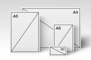 Kundenmagazin_Gestaltung_Format